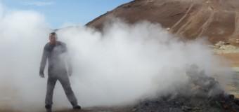 Concorso Foto 2014 – Perico Nicola (Islanda)