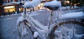 Concorso Foto 2014 – Francesca Santini  (Helsinki)