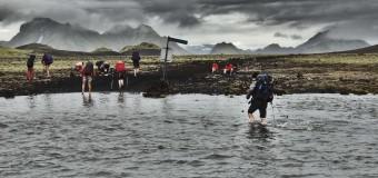 Concorso Foto 2014 – Roberto Cuni (Islanda)