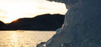 Concorso Foto 2014 –  Chiara Carretti (Groenlandia)