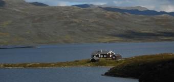 Concorso Foto 2014 – Cecilia Turcato (Norvegia)