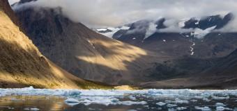 Concorso Foto 2014 –  Luca Altieri (Groenlandia)