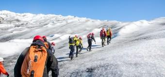 Concorso Foto 2014 – Max Pagano (Groenlandia)
