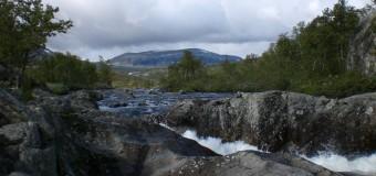 Concorso Foto 2014 – Elena Carletti  (Norvegia)