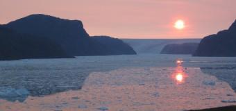 Concorso Foto 2014 – Raffaele Rampazzo  (Groenlandia)