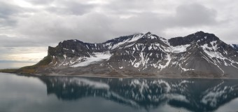 Concorso Foto 2014 – Daniela Macioccu (Spitsbergen)