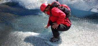 Concorso Foto 2014 – Giuseppe Pilleri (Groenlandia)