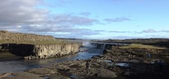 Concorso Foto 2014 – Silvia Cito (Islanda)