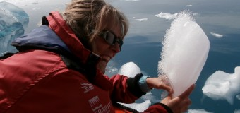 Concorso Foto 2014 – Mauro Coletta  (Groenlandia)