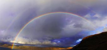 Concorso Foto 2014 – Andrea Fontana (Islanda)