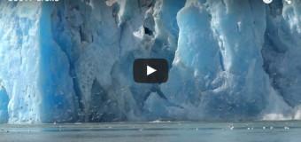 Video – Rudi Fallaci