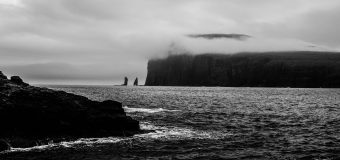 Katelijne Franssens – Faroe Fly & Drive