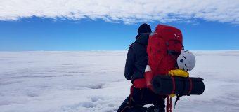 William Frullani – Groenlandia